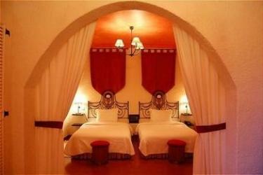 Hotel The Literary Man Obidos: Suite Room OBIDOS