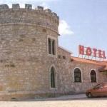 Hotel Mansao Da Torre