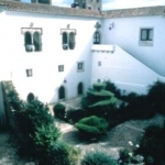 Hotel Pousada Castelo De Obidos