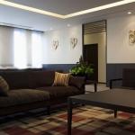 DAIWA ROYNET HOTEL OITA 3 Etoiles