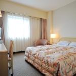ARISTON HOTEL OITA 3 Etoiles