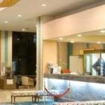 Okinawa Kariyushi Ryukyu Hotel Naha