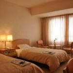 Motobu Green Park Hotel