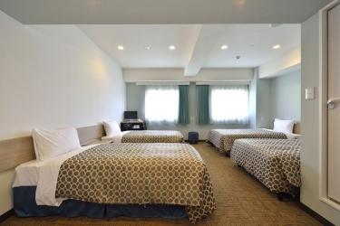 Naha Central Hotel: Birthday Party Area OKINAWA ISLANDS - OKINAWA PREFECTURE