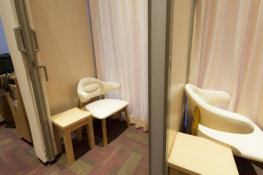 Naha Central Hotel: Childrens Area OKINAWA ISLANDS - OKINAWA PREFECTURE