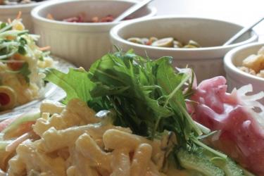 Naha Central Hotel: Food and Drink OKINAWA ISLANDS - OKINAWA PREFECTURE