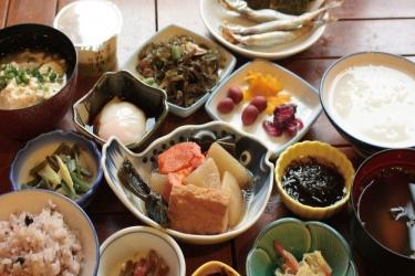 Naha Central Hotel: Food drink OKINAWA ISLANDS - OKINAWA PREFECTURE