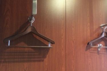 Naha Central Hotel: In-Room Amenity OKINAWA ISLANDS - OKINAWA PREFECTURE