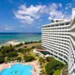 Okinawa Zanpamisaki Royal Hotel