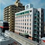 Hotel Best Western Naha Inn