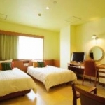 Hotel Sun Palace Kyuyokan