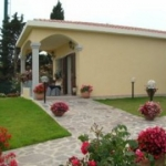 Hotel Bed & Breakfast Nettuno