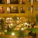 Hotel Geovillage Sport Wellness & Convention Resort