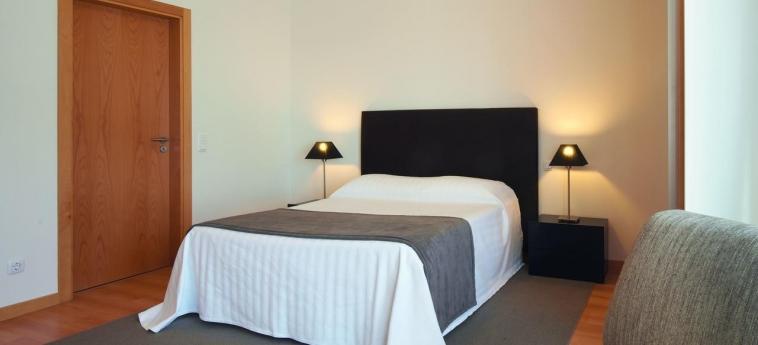 Hotel Real Marina Residence: Habitación OLHAO - ALGARVE
