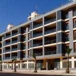 Hotel Real Marina Residence