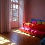 444 Porto Guesthouse