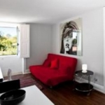 Cosme Guesthouse