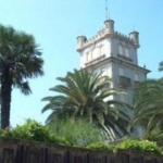 Hotel Castelo Santa Caterina