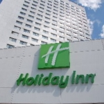 Hotel Holiday Inn Porto - Gaia