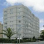 Hotel Beta Porto
