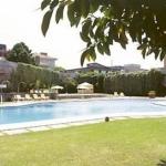 Hotel Tivoli Porto