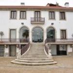 Hotel Apartaments Vitoria Village