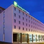 Hotel Holiday Inn Express - Porto Exponor