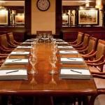 ROYAL HOTEL ORAN – MGALLERY 5 Estrellas