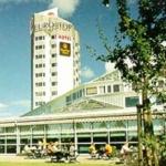 QUALITY HOTEL OREBRO 3 Stelle