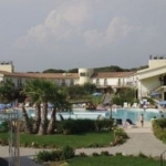 Hotel Ribot Holiday Village Alabirdi