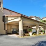 Hotel Best Western International Drive - Orlando