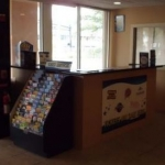 Hotel Travelodge Orlando International Drive