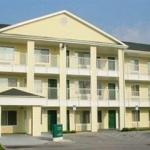 Hotel Crossland Economy Studios - Orlando - Ucf Area