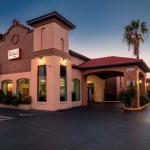 Hotel Red Roof Inn Orlando South - Florida Mall