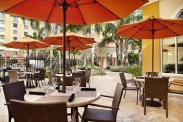 Hotel Hilton Garden Inn Lake Buena Vista/orlando: Bathroom - Suite ORLANDO (FL)