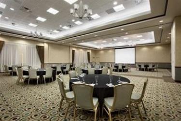 Hotel Hilton Garden Inn Lake Buena Vista/orlando: Bunk-Bed Room ORLANDO (FL)