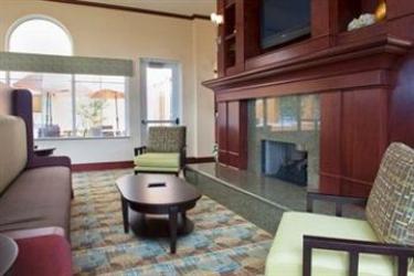 Hotel Hilton Garden Inn Lake Buena Vista/orlando: Casino ORLANDO (FL)