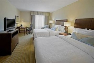 Hotel Hilton Garden Inn Lake Buena Vista/orlando: Golf Course ORLANDO (FL)