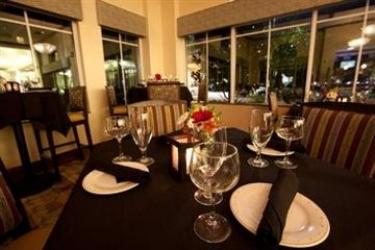 Hotel Hilton Garden Inn Lake Buena Vista/orlando: Internet Point ORLANDO (FL)