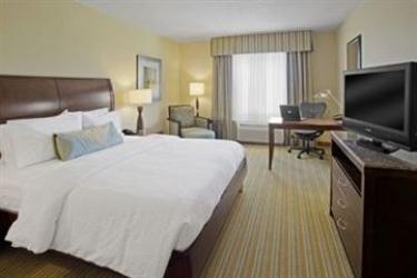 Hotel Hilton Garden Inn Lake Buena Vista/orlando: Kitchen ORLANDO (FL)