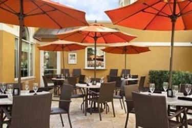 Hotel Hilton Garden Inn Lake Buena Vista/orlando: Room - Comfort ORLANDO (FL)