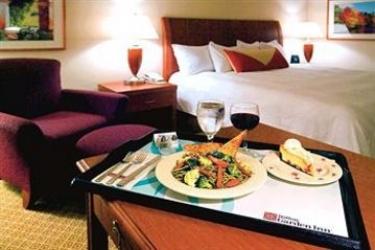 Hotel Hilton Garden Inn Lake Buena Vista/orlando: Room - Junior Suite ORLANDO (FL)