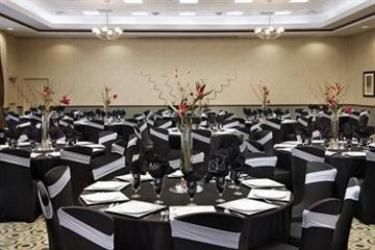 Hotel Hilton Garden Inn Lake Buena Vista/orlando: Standard Room ORLANDO (FL)