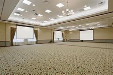 Hotel Hilton Garden Inn Lake Buena Vista/orlando: Superior Room ORLANDO (FL)