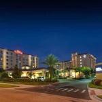 Hotel Hilton Garden Inn Lake Buena Vista/orlando