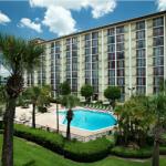 Hotel Rosen Inn