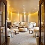 Hotel Wyndham Grand Orlando Resort Bonnet Creek