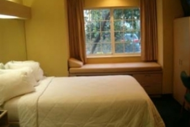 The Floridian Hotel & Suites: Chambre Double ORLANDO (FL)