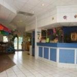 Hotel Wynfield Inn Orlando Convention Center