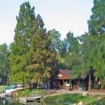 Hotel Disney's Fort Wilderness Resort & Campground